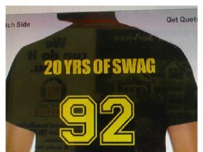 fundraiser by margarita parker wchs 92 class reunion tshirts - Class Reunion T Shirt Design Ideas