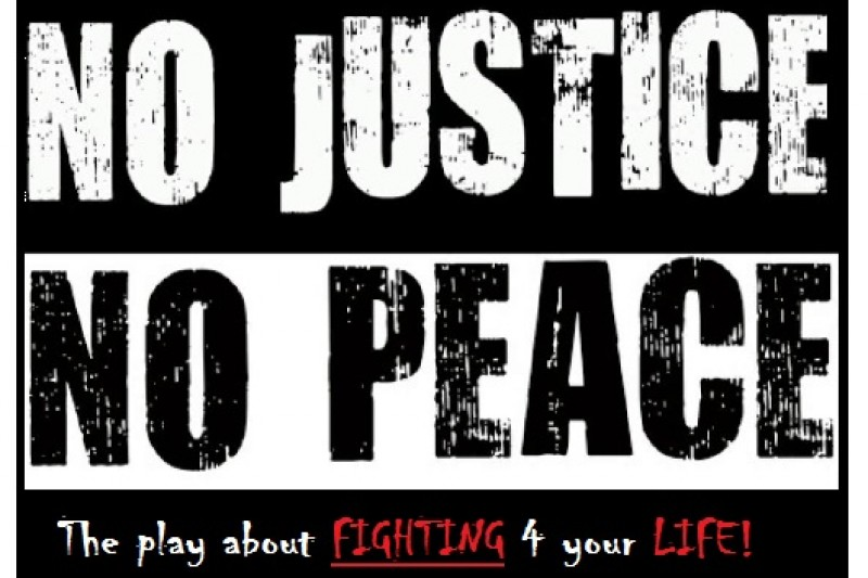lack of justice The justice system is not serving the people i have always believed that the judges are there to do a duty, which is protection of the innocent people of victoria this is evidently not the case in the sentence given to rodney phillips and sam liszczak for the attempted murder of.