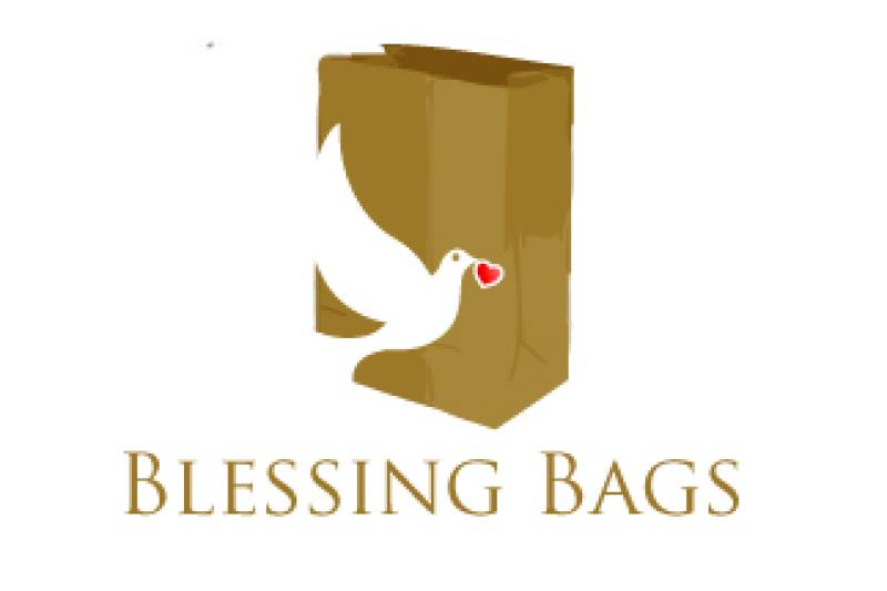Fundraiser by Emily Blake : Blessing Bags -4- LA Homeless Women