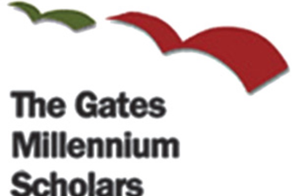 bill gates millenium scholarship essay questions I am blessed to be a gates millennium scholarship gates millenium, financial aid, tatyana ali: a after writing and editing the required 8 essay questions.