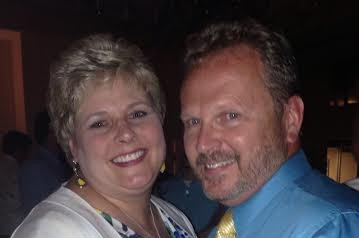 Fundraiser by Joe Marcinko : Help for Nancy Heinbaugh/car