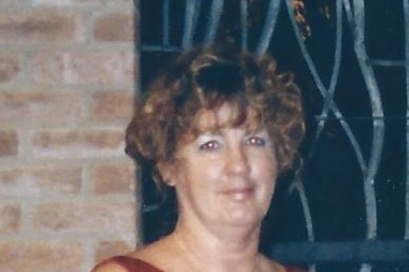 Fundraiser for Vikki Rickard by Kathy Wells Brown : Funeral expenses to  help Vikki