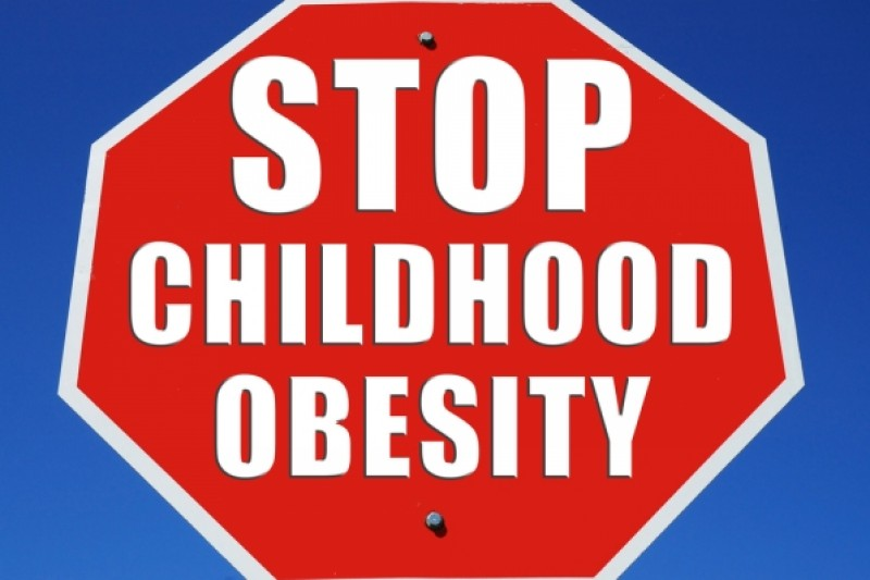 child hood obesity A resource on the childhood obesity epidemic for health professionals, parents please check out childhood obesity news' extensive collection of halloween ideas.