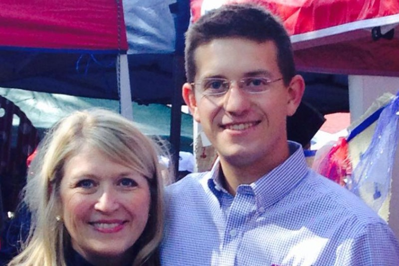 Fundraiser for Cole Newman by Cole Newman : Christopher
