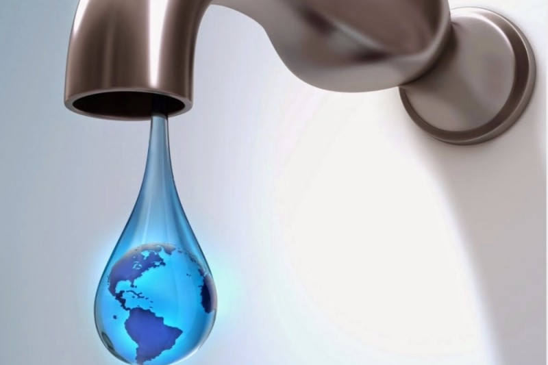 water conservation thesis Water conservation why conserve water conservation is the most cost-effective and environmentally sound way to reduce our demand for water.