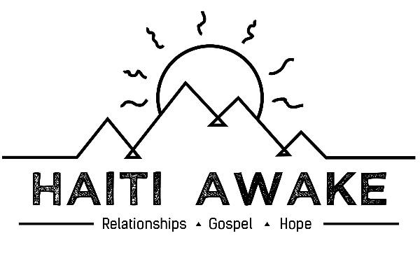 fundraiser by ashley breedlove welch   haiti awake mission trip