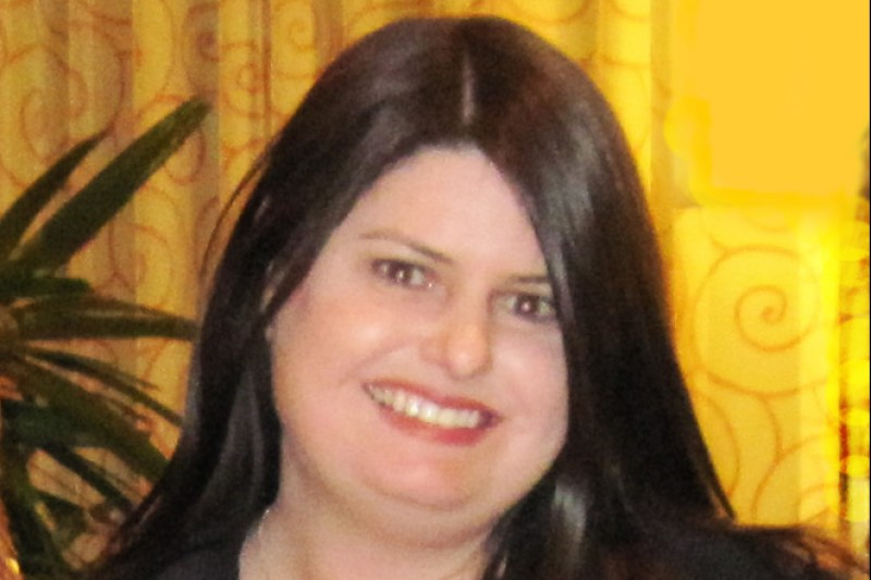Anne Burnell Net Worth