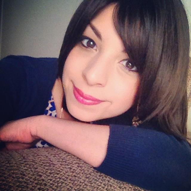 gonzales single women Looking to meet the right single women in gonzales see your matches for free on eharmony - #1 trusted gonzales, la online dating site.