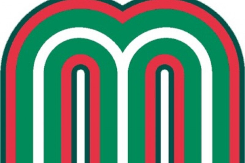 fundraiser by cheyanne tarango team mexico softball rh gofundme com mexico baseball team logos mexico football league team logos