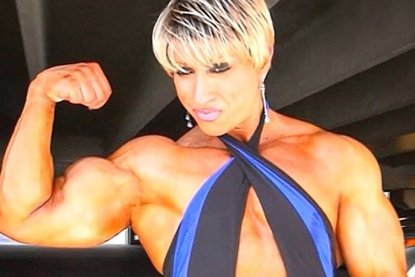 fundraiser by virginia sanchez travel to tampa pro show