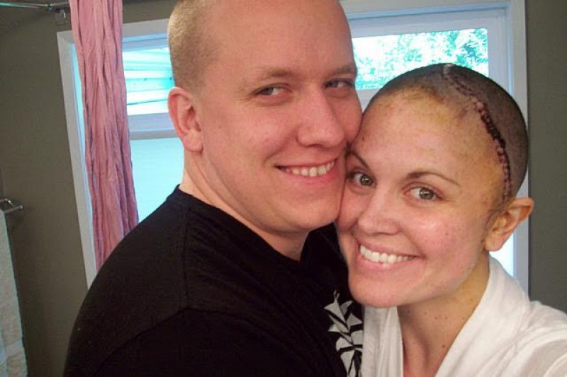 Fundraiser for Jessica Oldwyn by Meghan Maher : Jessica's Medical Fund