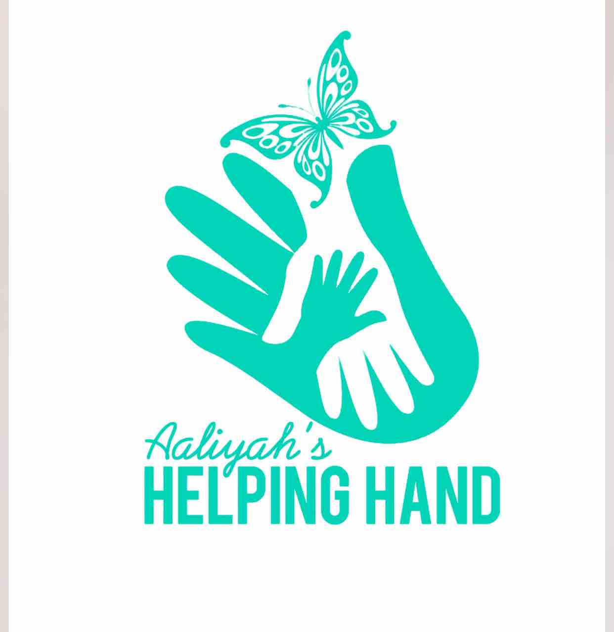 fundraiser by zainab jalloh : aaliyah's helping hand foundation
