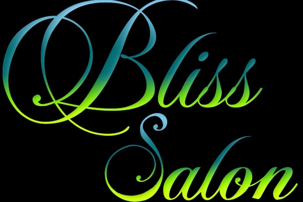 Bliss salon is expanding by christine m paige gofundme for M salon federal hill