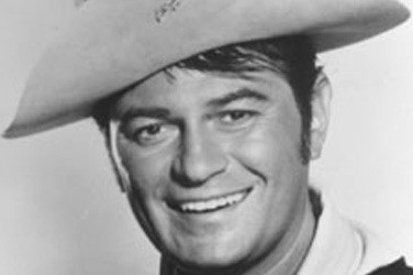 larry storch deathlarry storch wiki, larry storch imdb, larry storch ghostbusters, larry storch joker, larry storch net worth, larry storch date of death, larry storch facebook, larry storch wife, larry storch judy judy judy, larry storch columbo, larry storch gilligan's island, larry storch death, larry storch jewish, larry storch height, larry storch appearances, larry storch interview