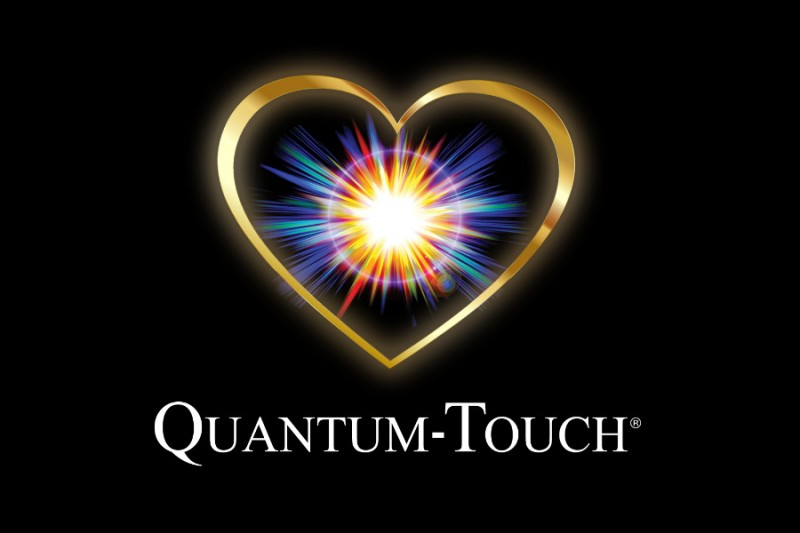 Fundraiser by Jennifer Taylor : Quantum-Touch Clinical Study