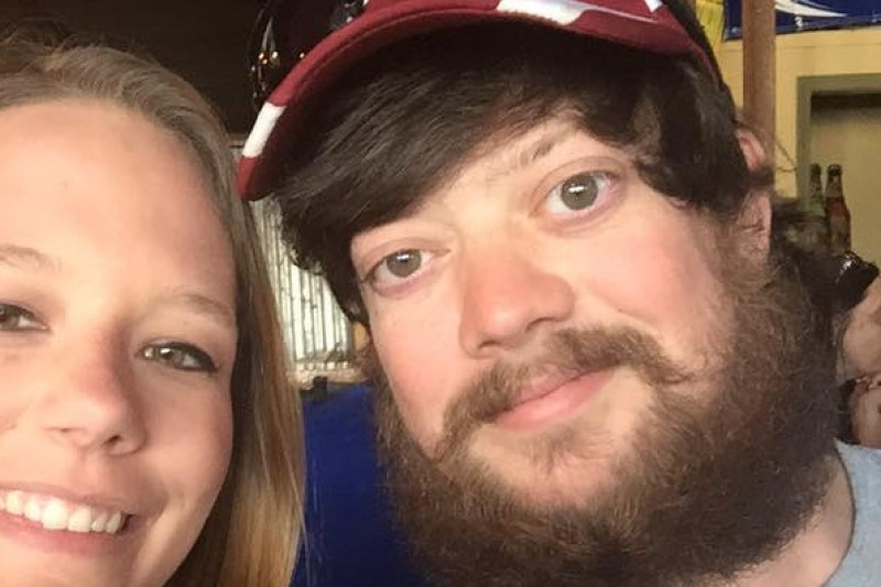 Fundraiser For Daniel Wilson By Amy Donnelly Help Daniel Fight Graves Disease