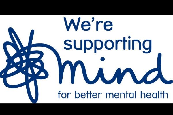 Fundraiser By Amy Gwilt Helping Mental Health Charity Mind