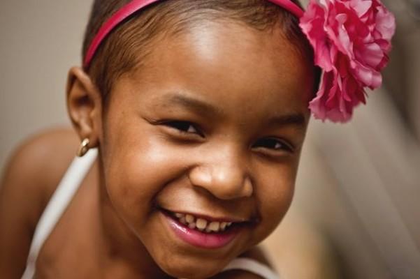 Fundraiser by Kadisha Telemaque : CURE FOR MIYAH