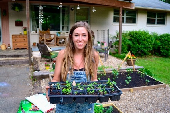 Fundraiser by Becca Bowden : Volunteer Trip to Costa Rica