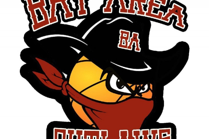 Fundraiser by Judy Lopez Nicks : Bay Area Outlaws AAU ...