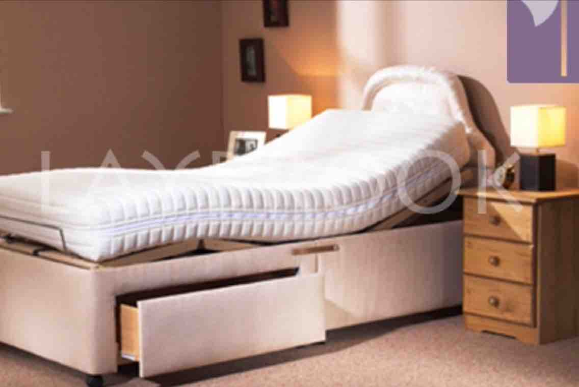 manual prices mattress double detail crank hospital product and donate bed popular simple