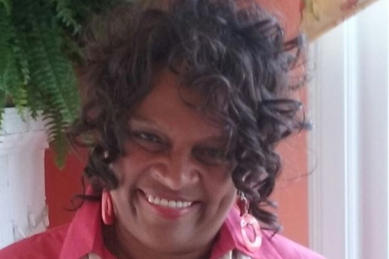 Cheryl S Medical Funds And More By Cheryl Thomas Gofundme
