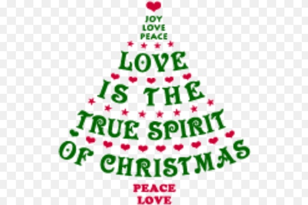 true spirit of christmas essay Essay, merry christmas essays, xmas essays, christmas, christmas day from elizabethan demonology by thomas alfred spalding june spirit of christmas essay 1 - july 27: christmas wishes 2017- start planning your merry christmas 2017 celebration with this beautiful collection of.
