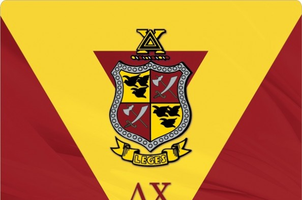 Fundraiser By Kimball Chi Delta Chi Family In Need