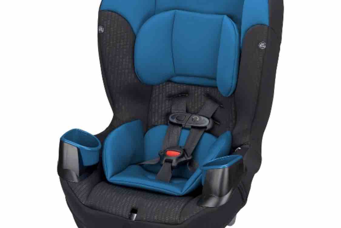 Fundraiser By Lucy Lu Donations For Car Seats