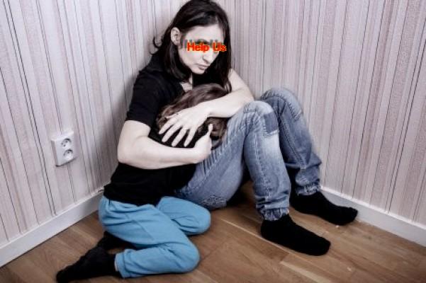 Teen Dating Violence - ncslorg