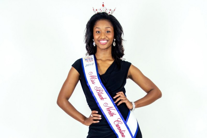 miss black usa 2015 Join the Miss Black USA Organization and show them what .