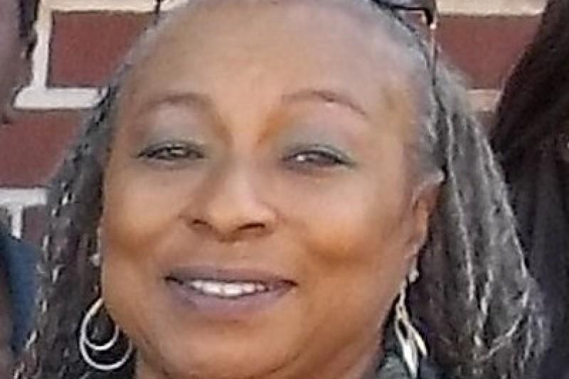 fundraiser by joycelyn warren beverly whitest house fire recovery