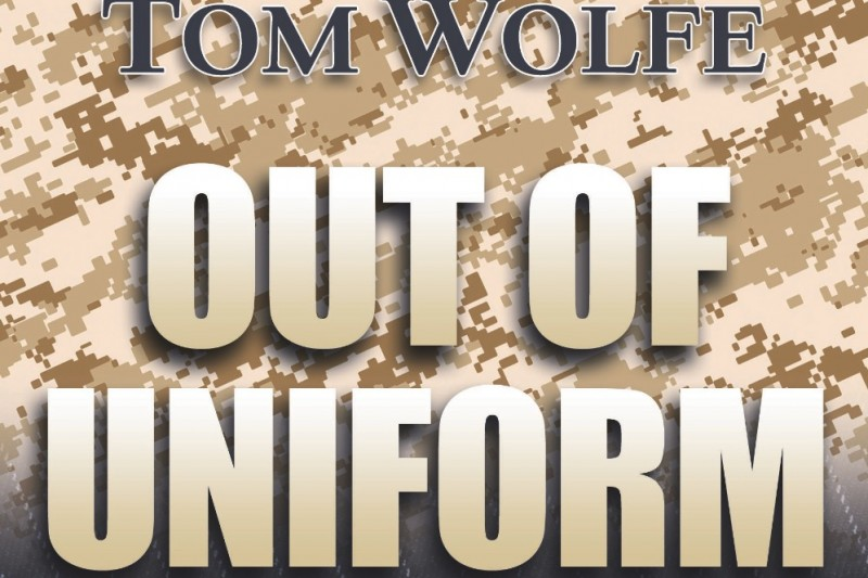 Career Assistance for Veterans by Tom Wolfe - GoFundMe