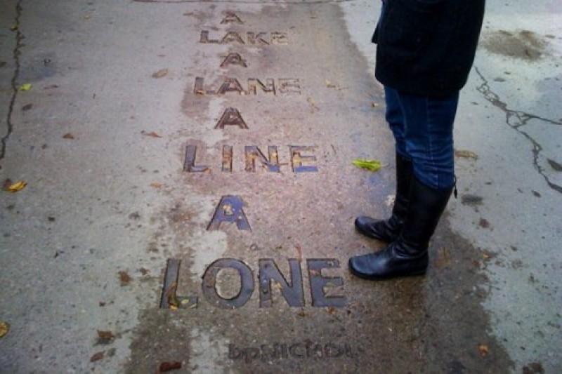 Help With Medical Bills >> Fundraiser by Mara Morken Fogarty : Sidewalk Poetry & Art