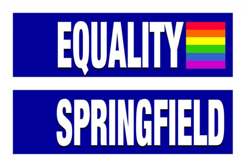 gay springfield