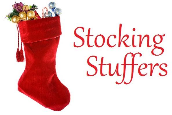 ogilvy washington team stocking stuffers by danae lauren