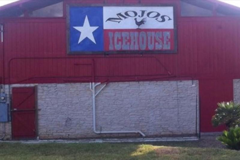 fundraiser for brandt carlson by brandt carlson mojo s icehouse