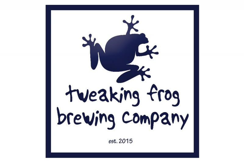 Fundraiser by joseph curley help launch tweaking frog brewing