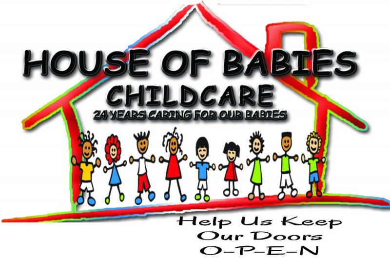 House of Babies