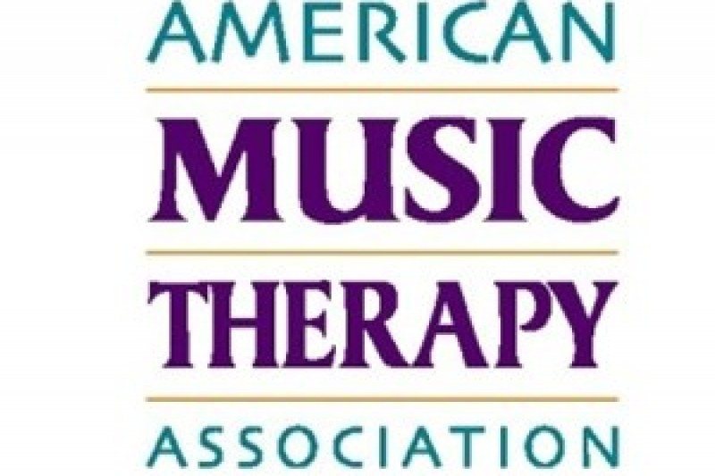 Music Therapy high school research project assignment