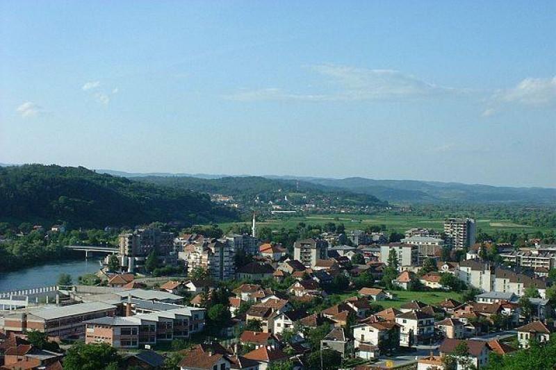 Квартиры на сьем в нови град инстерин хорватия