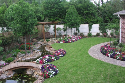 - Fundraiser By Brent Wier : Starting My Own Landscaping Business
