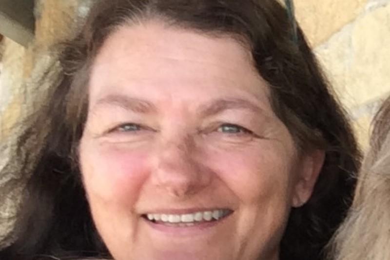 Fundraiser by Jennifer Johnson : WHEELS FOR BETH!