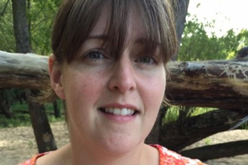 Fundraiser For Rebecca Boyer By Erica Lammers Help Becky Finish Her Degree