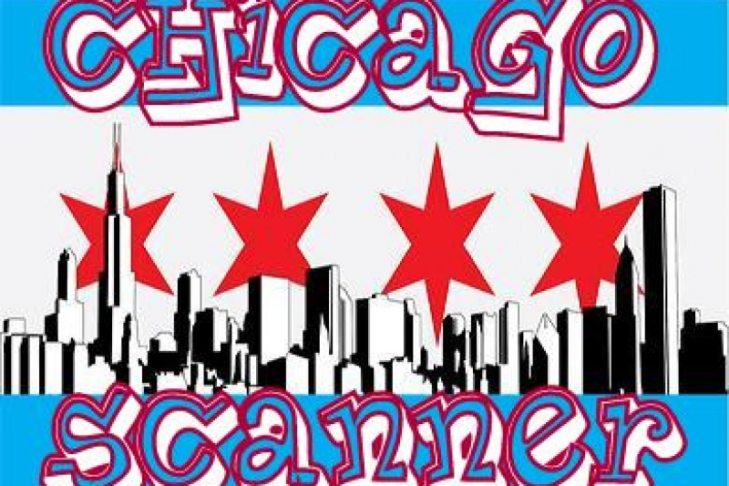 Fundraiser by Chicago Scanner : Help Chicago Scanner Upgrade