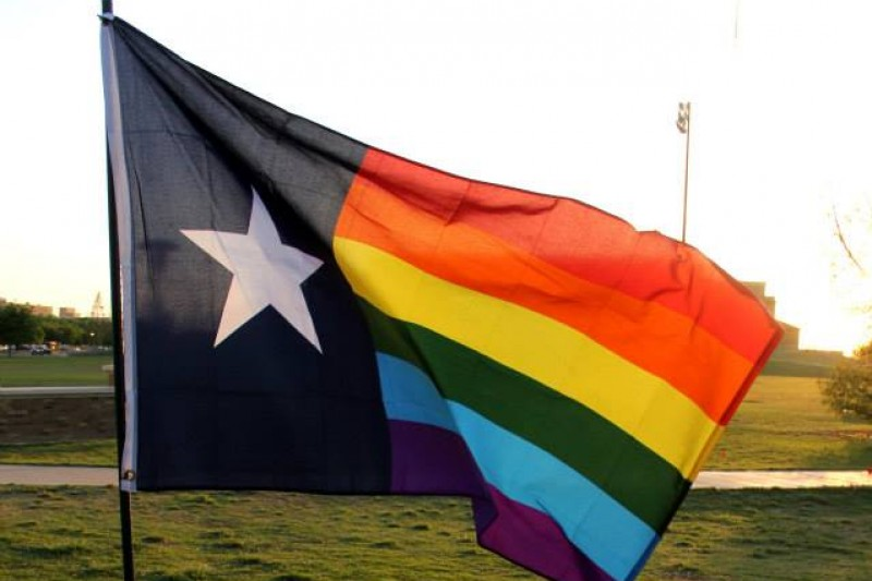 from Gerardo lubbock texas gay straight alliance