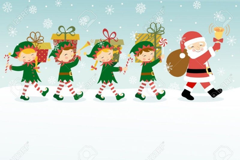 fundraiser by shannon rae rinko kids without christmas help us rh gofundme com BBQ Fundraiser Clip Art School Fundraiser Clip Art