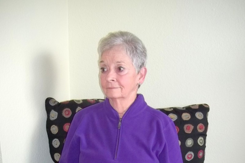 Fundraiser by Lori Peters : Lori Needs Our Help (Medical Bills)