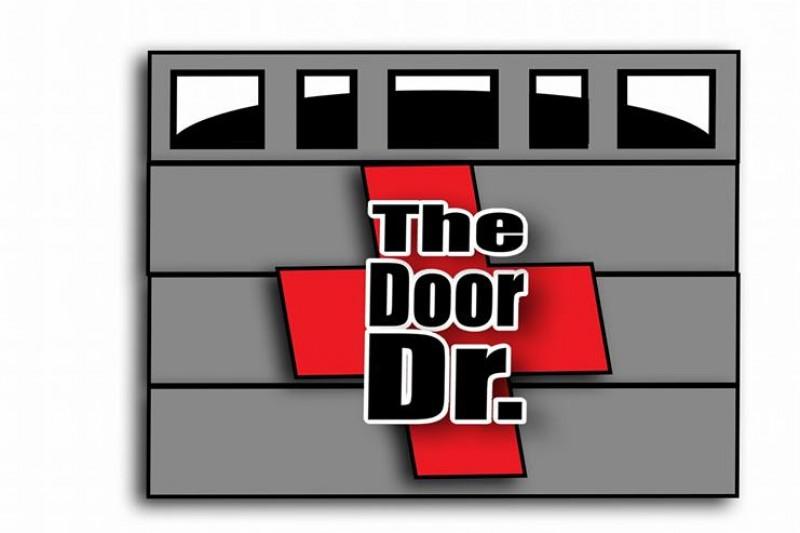 Fundraiser By Austin King Garage Door Business Start Up Fund