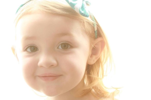 Power of Prayer & Good Thoughts: Not a normal Macaroni Kid update but this heartbreaking story hits close to home, as one of the daughter's of our sponsor was just diagnosed with a more aggressive form of leukemia. This morning, if you're a prayer warrior or want to send good vibes, please join us in sending good thoughts and/or prayers for sweet little Taylor, a local 5-year-old girl. Those who know her know talk about her amazing, sweet personality. She's undergoing surgery this AM and needs love and prayers on this long road to recovery. Her family is in need of supportive prayers and warm thoughts as well, as they've got another little baby to take care of during this trying time. As a parent, we can all feel for another family going thru this. To learn more about Tay's story, read here:  https://www.gofundme.com/m5jtjafh  Please note: Macaroni Kid is not asking for monetary donations, just simple good thoughts, prayers and/or vibes.